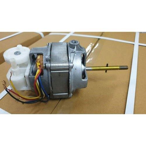 Electrical Fan Motors