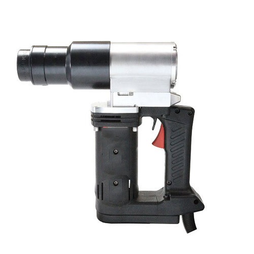 Electrical Impact Wrench