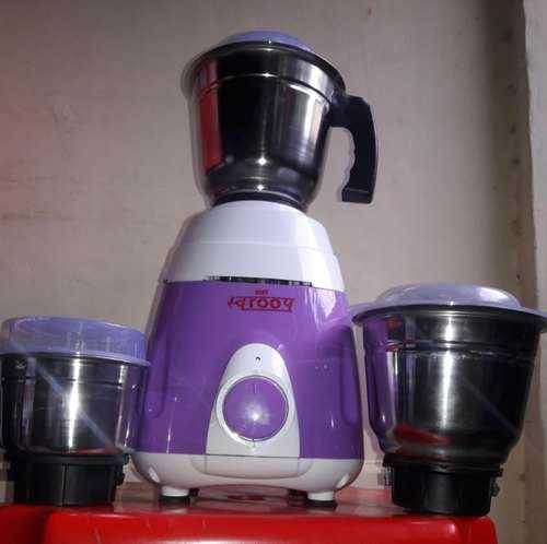 Electrical Juicer Mixer Grinder