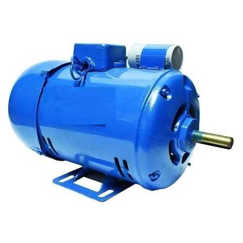 Electrical Motor 2hp