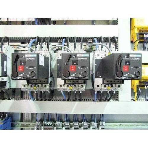 Electrical Panels Installation Service