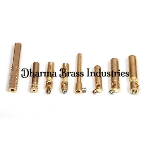 Electrical Plug Pins