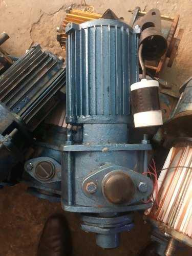 Electrical Pump Motor