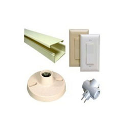 Electrical Switches And Accessory