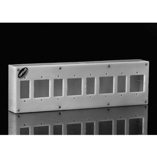 Electrical Switches Boards