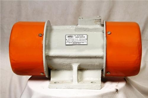 Electrical Vibrating Motor