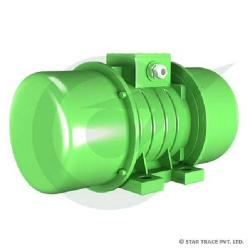 Electrical Vibrating Motors