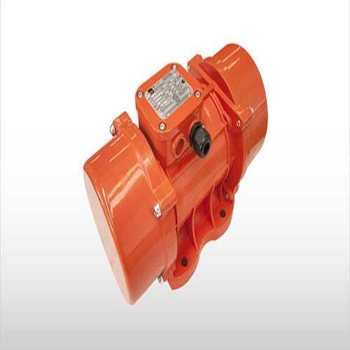 Electrical Vibrator Motor