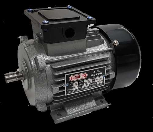 Electricals Motor