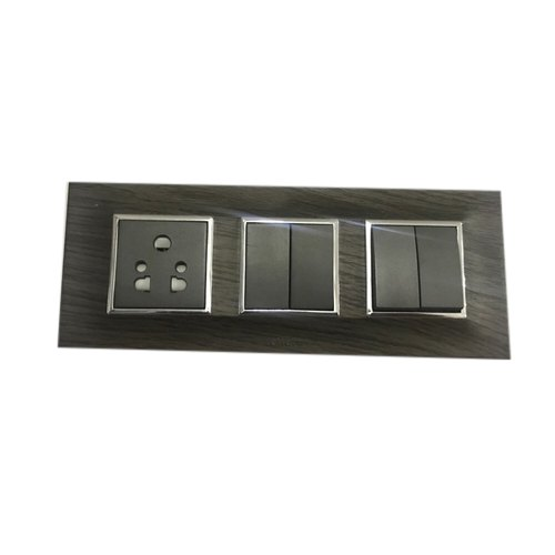 Electricals Switches