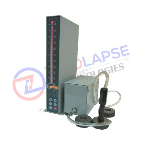 Electronic Height Gauge