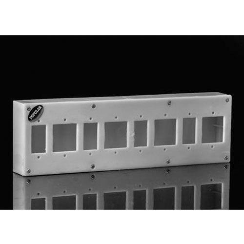 Electronics Switch Board