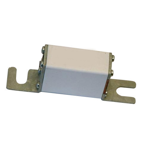 Electronics Switchgear