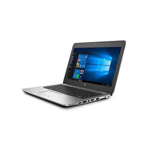 Elitebook Laptop