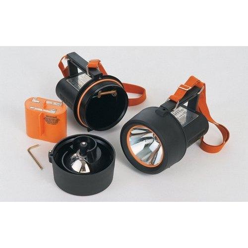 Emergency Led Lamp