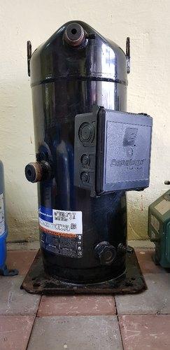 Emerson Scroll Copeland Compressors