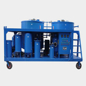 Engine Oil Recycling Machine