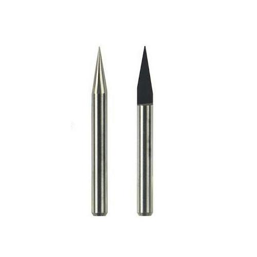 Engravers Tools