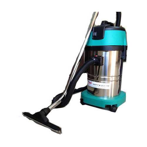 Euroclean Wet Dry Vacuum Cleaner