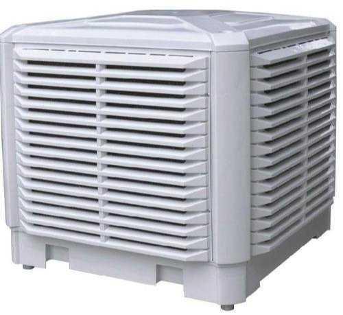 Evaporator Cooler