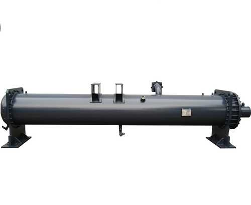 Evaporator Units