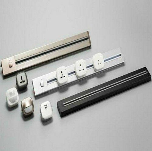 Extension Power Socket