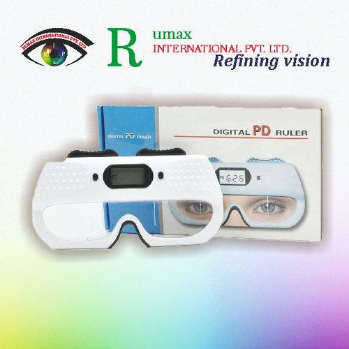Eye Instruments