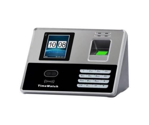 Face Biometric System
