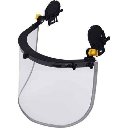 Face Shield A Type