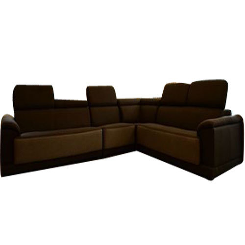 Fancy Designer Sofa
