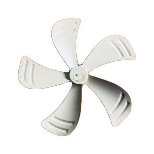 Fans Blades