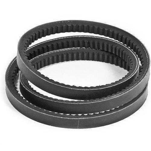 Fenner Belts