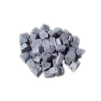 Ferro Silicon Alloys