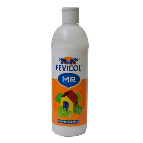 Fevicol Sr Adhesives