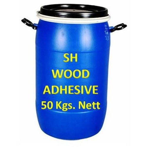 Fevicol Sh Adhesive Suppliers Fevicol Sh Adhesive व क र त And आप र त कर त Suppliers Of Fevicol Sh Adhesive