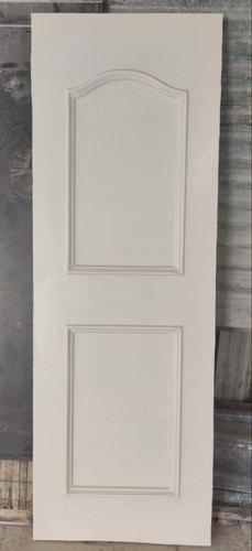 Fiber Plastics Doors