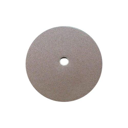 Fibre Disc Abrasives