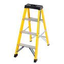 Fibre Ladders