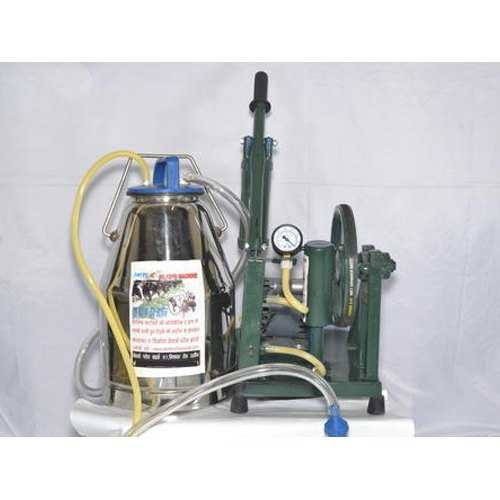 Filling Packaging Machines