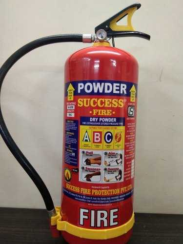 Fire Extinguisher Abc 9 Kg