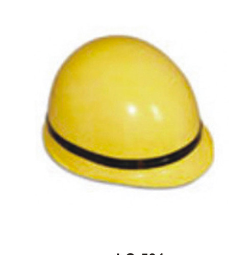 Fire Fighters Helmets