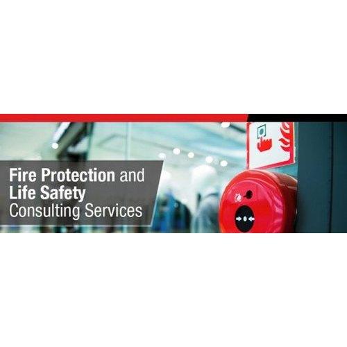 Firefighter Service