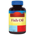 Solid fractions of fish fats and oils, whether or not refined