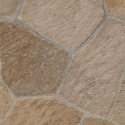 Setts, curbstones and flagstones, of natural stone