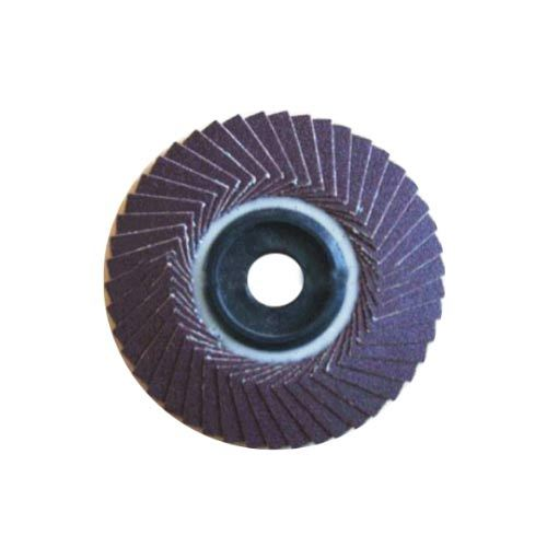 Flap Wheel And Disc