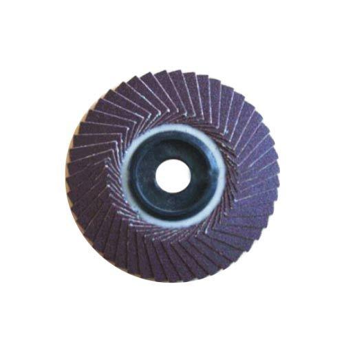 Flap Wheel Disc