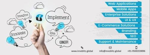 Flash Websites Designing Services
