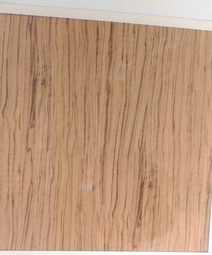 Flooring Pvc Tile