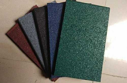 Rubber Flooring Tiles Suppliers Rubber Flooring Tiles