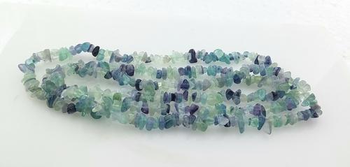 Fluorite Stones